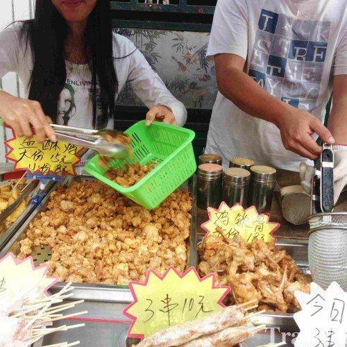 Отзыв об отдыхе в Китае на Хайнань