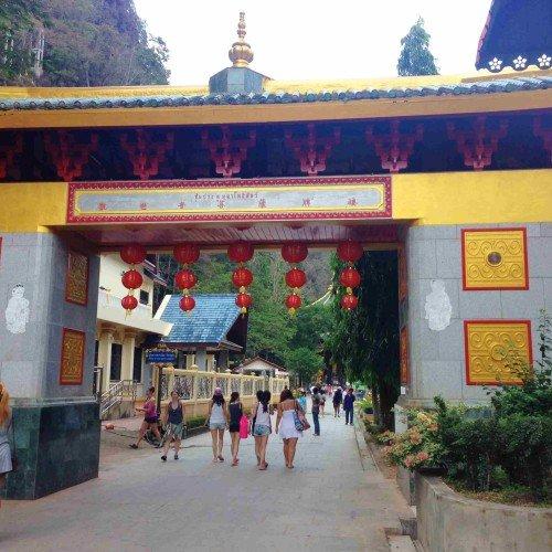 Hram tigra hram tigrinoy peschery (7)