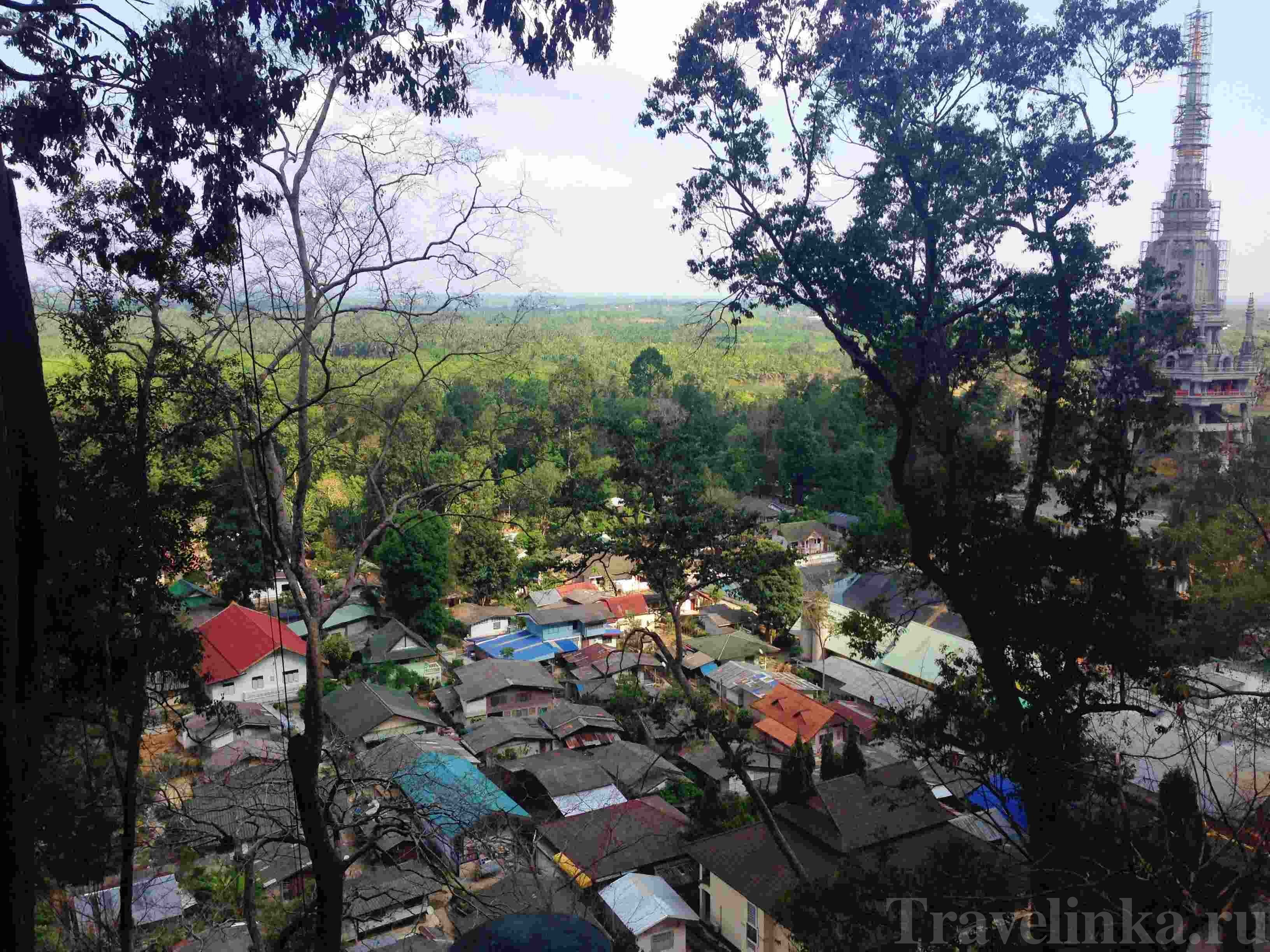Hram tigra hram tigrinoy peschery krabi thailand (13)