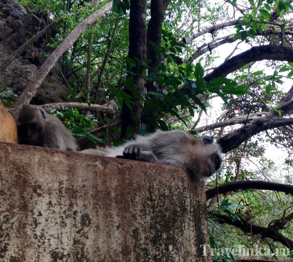 Visit krabi Thailand Ao Nang Province Krabi (1)
