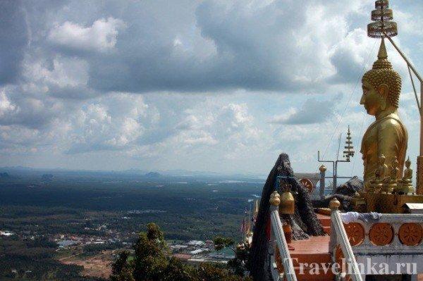 Visit krabi Thailand Ao Nang Province Krabi (11)