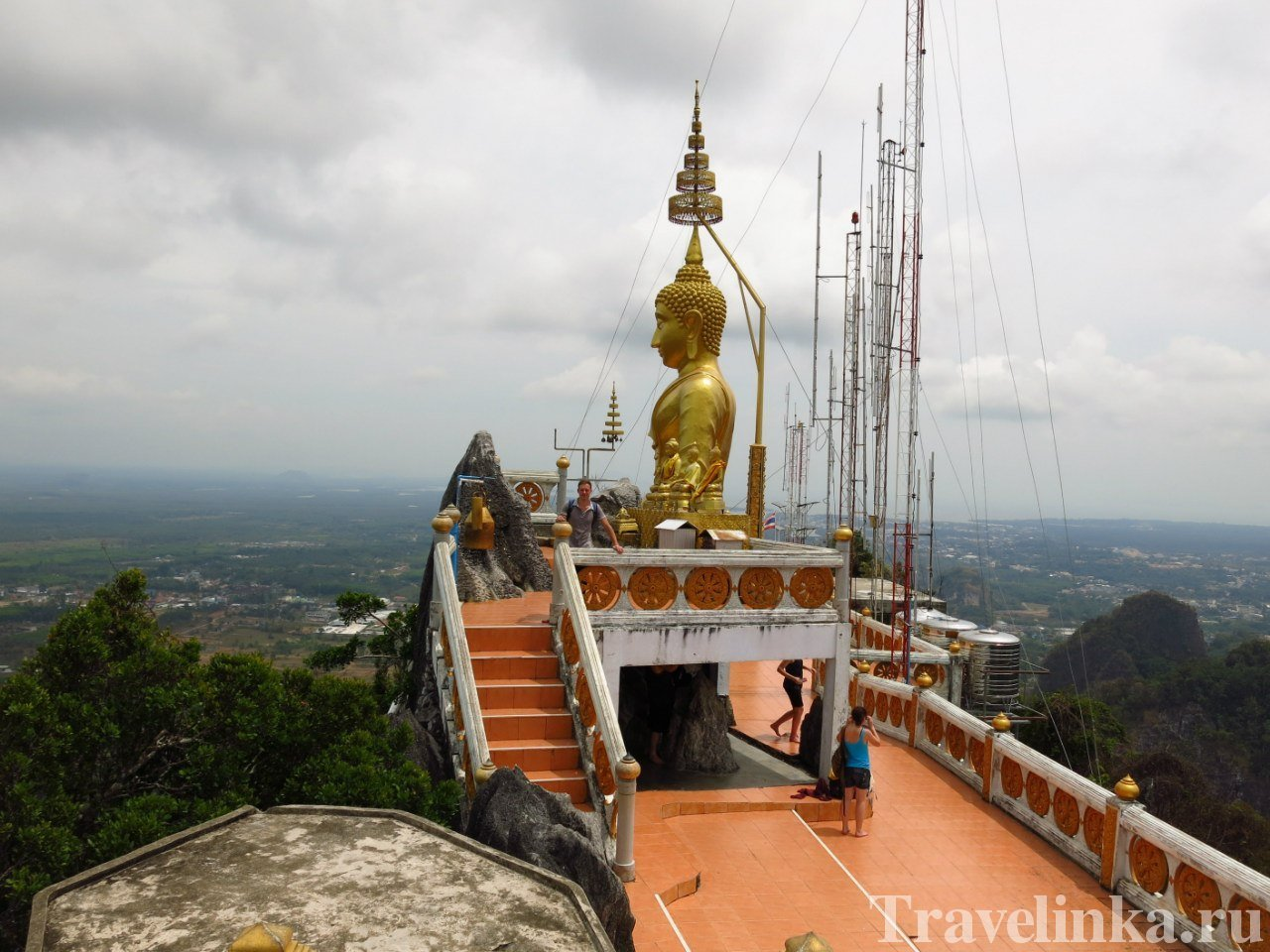 Visit krabi Thailand Ao Nang Province Krabi (13)