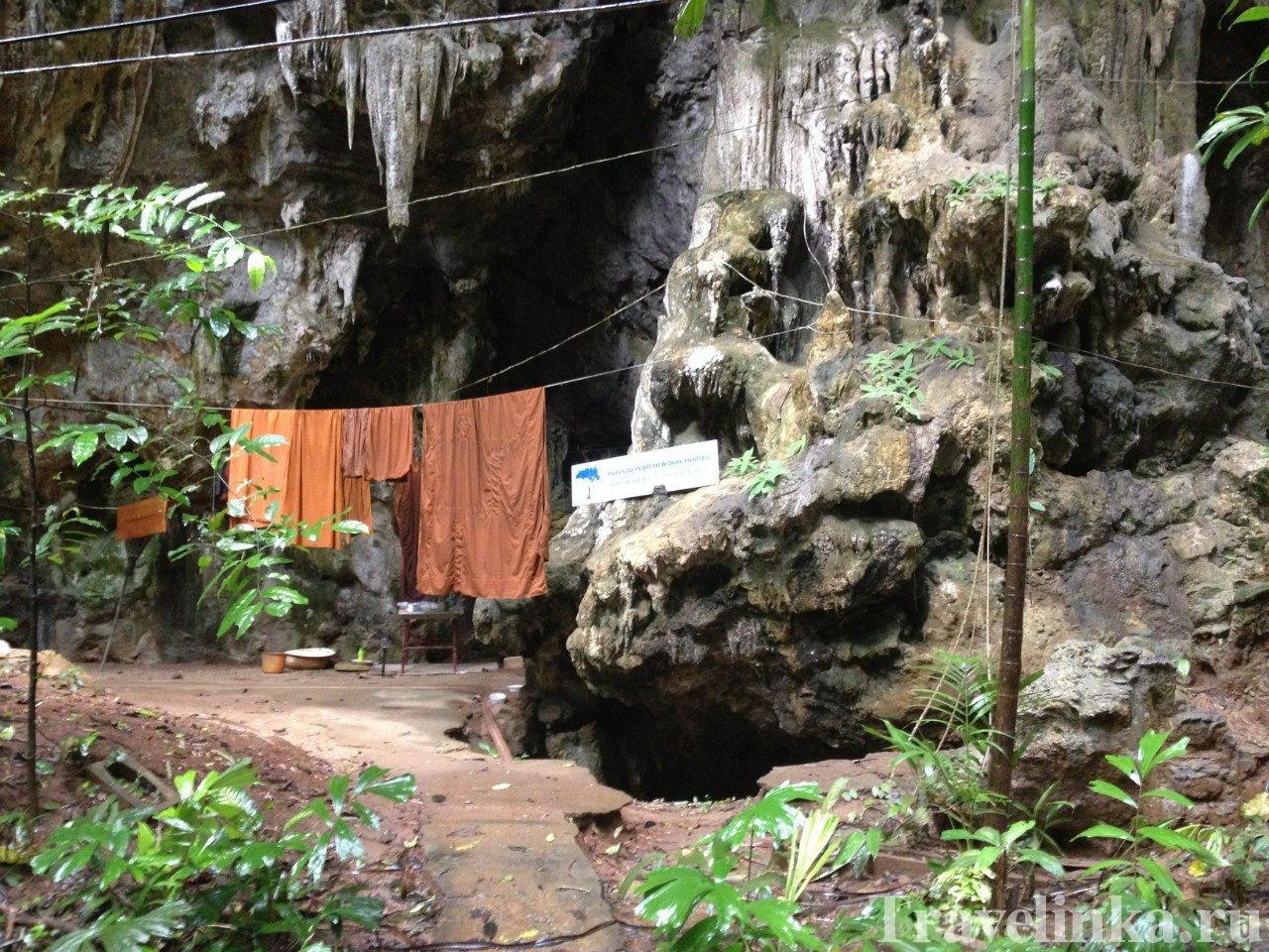 Visit krabi Thailand Ao Nang Province Krabi (16)