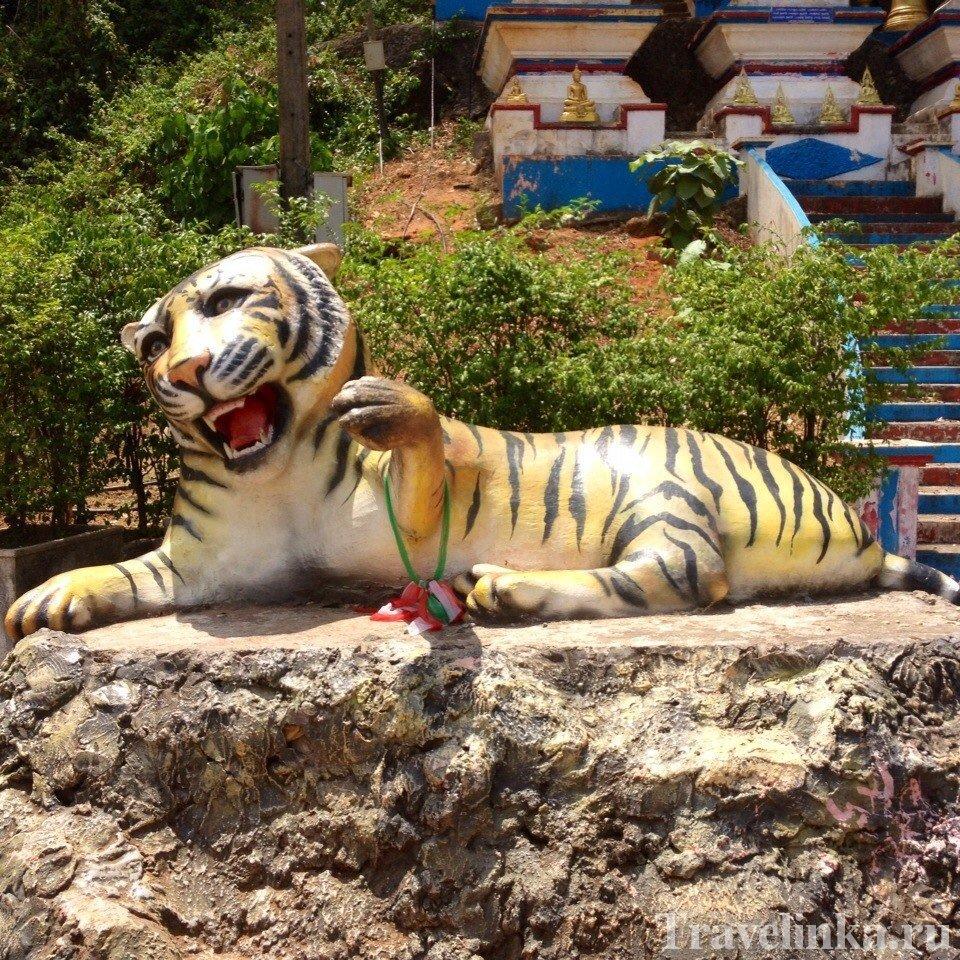 Visit krabi Thailand Ao Nang Province Krabi (19)