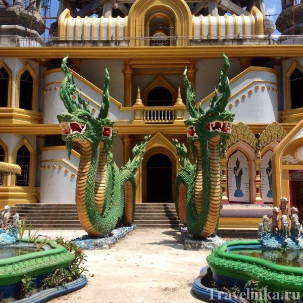 Visit krabi Thailand Ao Nang Province Krabi (22)