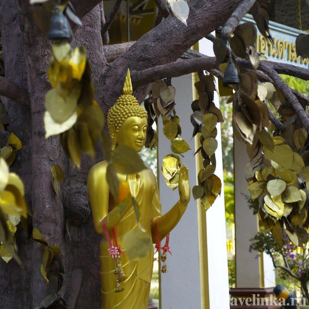 Visit krabi Thailand Ao Nang Province Krabi (8)