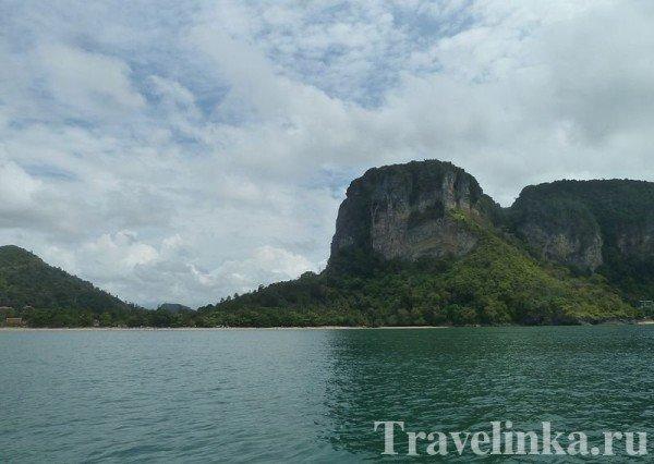 ao nang thailand (2)
