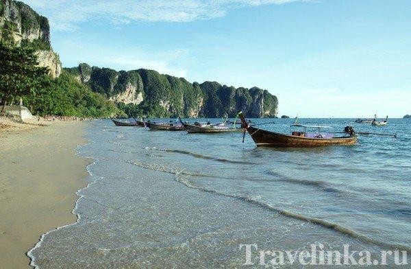 ao nang thailand (6)