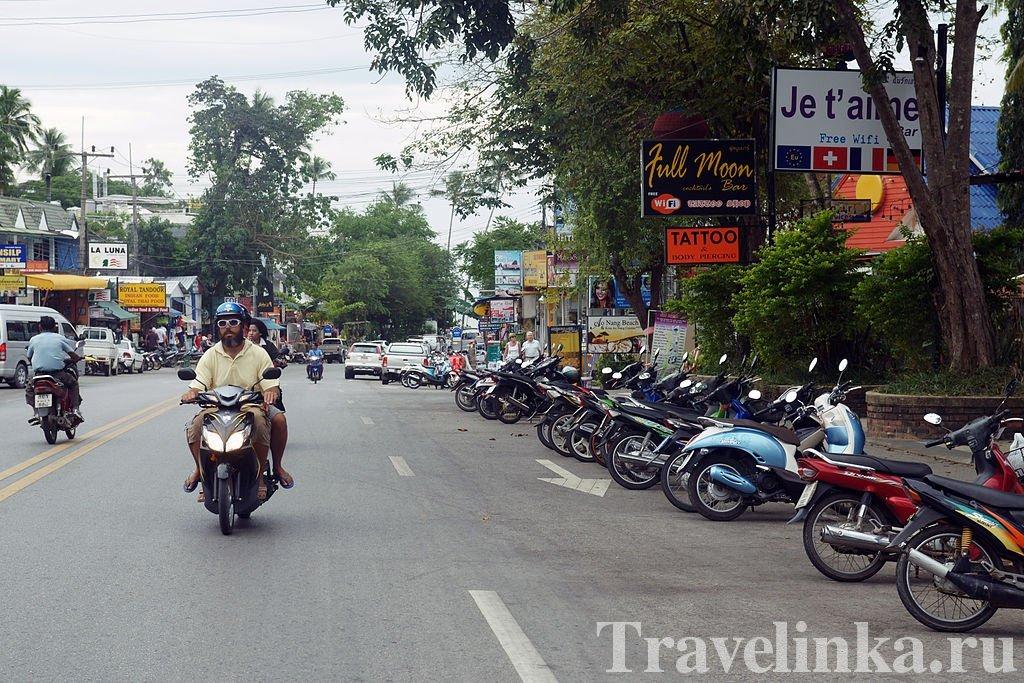 ao nang thailand (9)