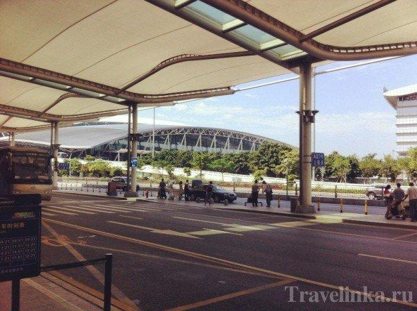 gyanhzhoy kitai travel gonkong (15)