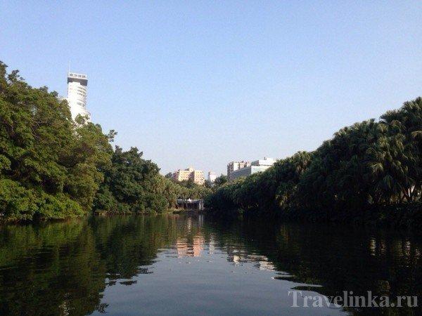 gyanhzhoy kitai travel gonkong (35)