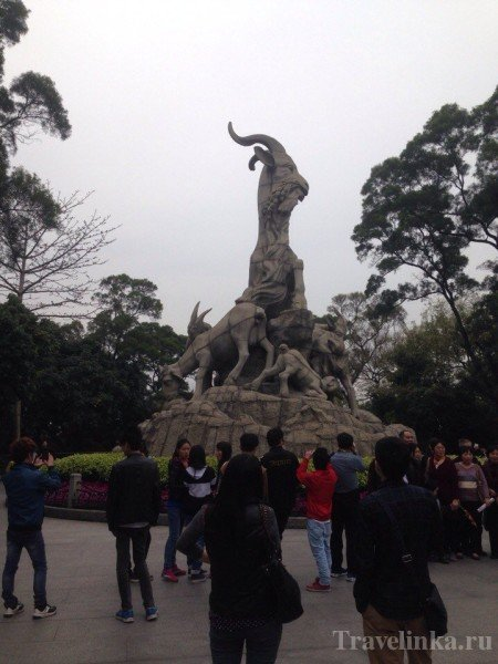 gyanhzhoy kitai travel gonkong (7)