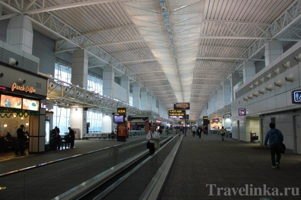 gyanhzhoy kitai travel gonkong (9)