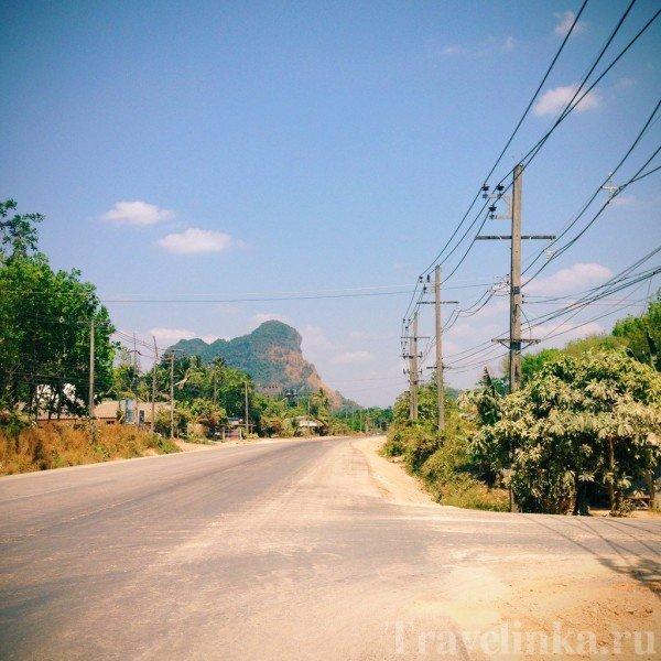 ао нанг фото тайланд (12)