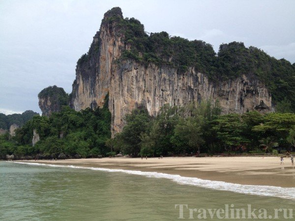 ао нанг фото тайланд (3)