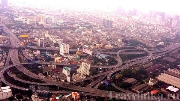 бангкок фото тайланд (10)