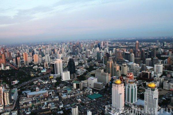 бангкок фото тайланд (17)
