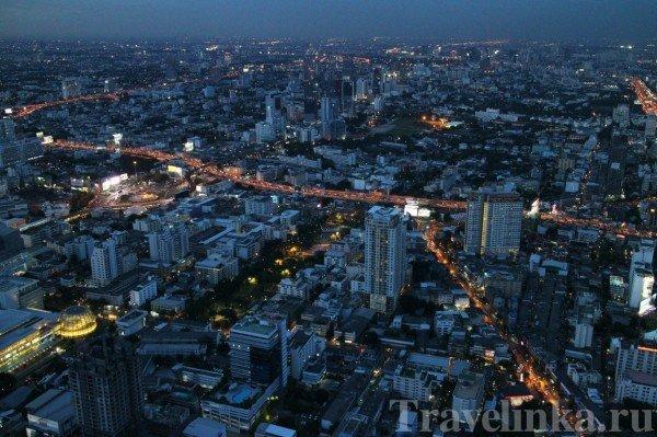 бангкок фото тайланд (21)