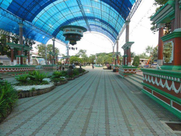 бангкок фото тайланд (25)