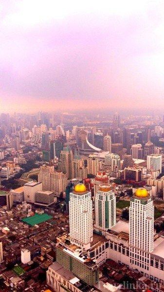 бангкок фото тайланд (6)