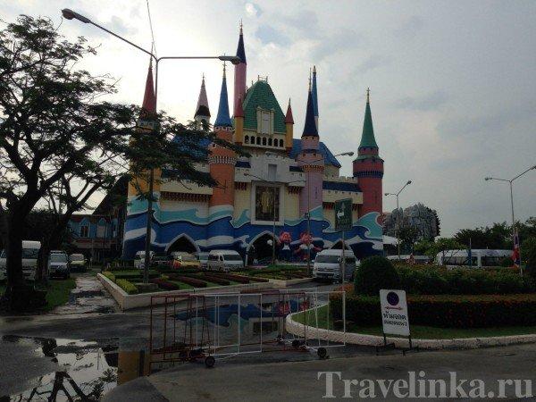 бангкок фото тайланд (9)