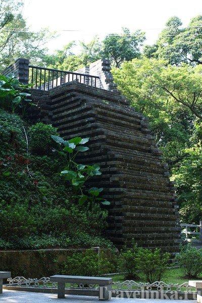 гуанчжоу достопримечательности, что посмотреть в гуанчжоу (6)