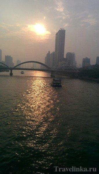 гуанчжоу китай достопримечательности, выставка в гуанчжоу (12)