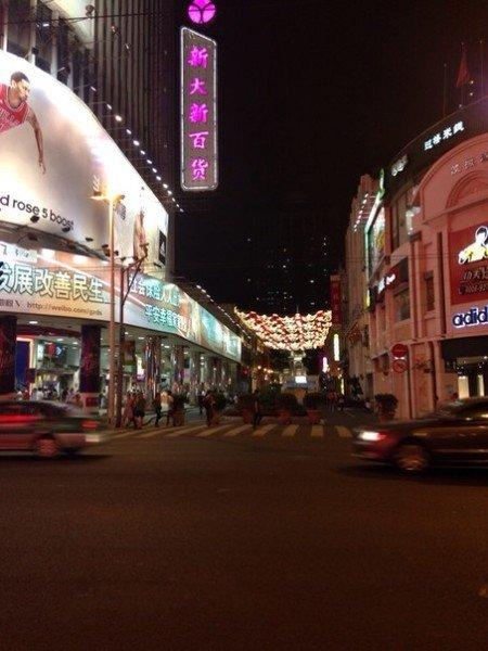 гуанчжоу китай достопримечательности, выставка в гуанчжоу (23)