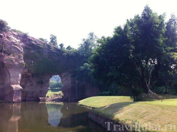 гуанчжоу фото китай (14)