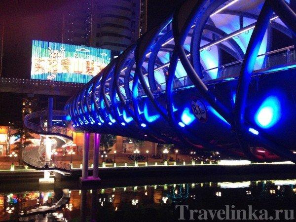 гуанчжоу фото китай (16)