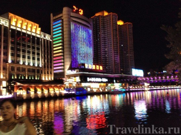 гуанчжоу фото китай (2)
