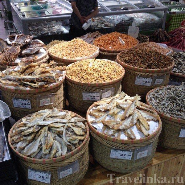 гуанчжоу фото китай (28)