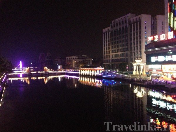 гуанчжоу фото китай (6)
