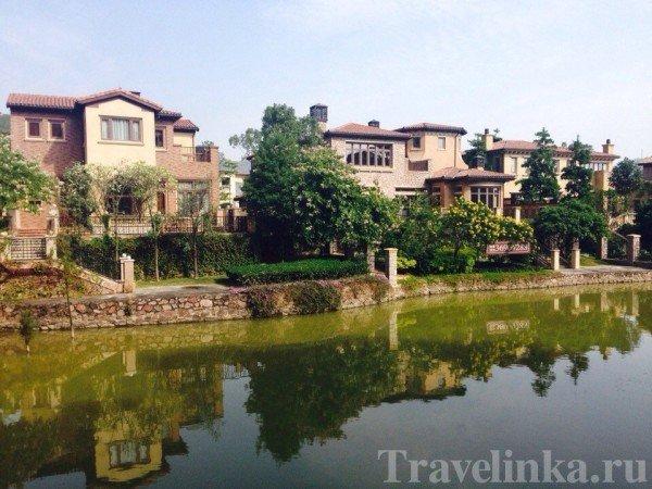 гуанчжоу фото китай (8)