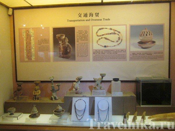 достопримечательности гуанчжоу (3)