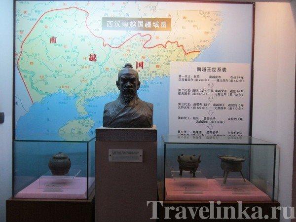достопримечательности гуанчжоу (5)