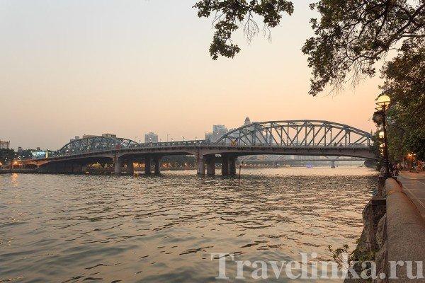 достопримечательности гуанчжоу14