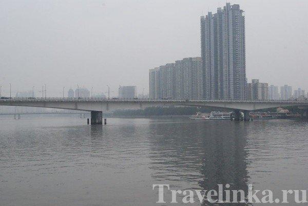 достопримечательности гуанчжоу222 (1)