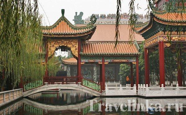 gunchzhou-dostoprimechatelnosti-1 (3)