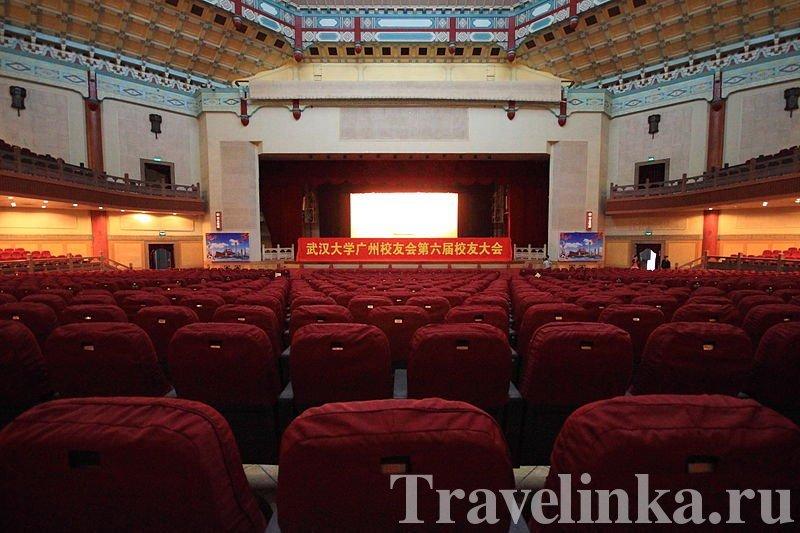 gunchzhou-dostoprimechatelnosti-13