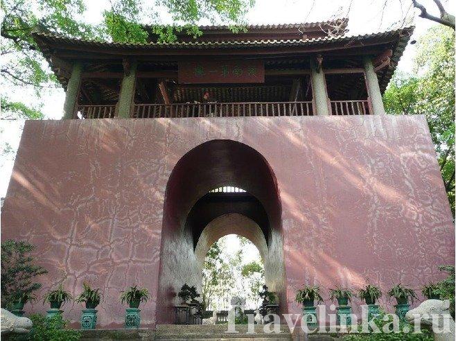 gunchzhou-dostoprimechatelnosti-4