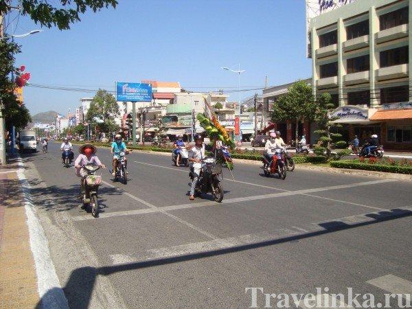 Вунгтау хошимин вьетнам фото (2)