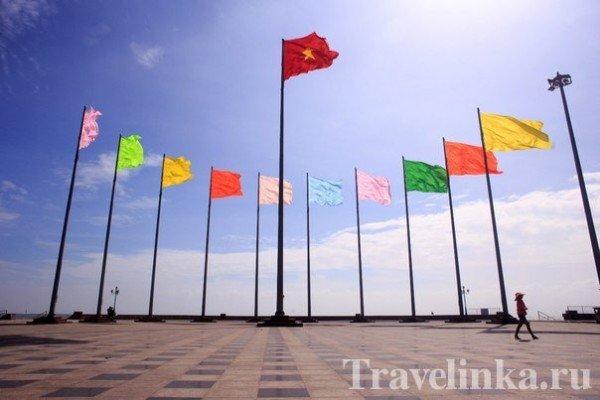 вунгтау вьетнам фото туристов (1)
