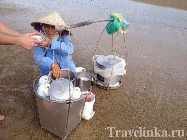 вунгтау вьетнам фото туристов (12)