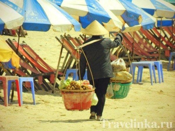 вунгтау вьетнам фото туристов (13)
