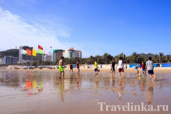 вунгтау вьетнам фото туристов (19)