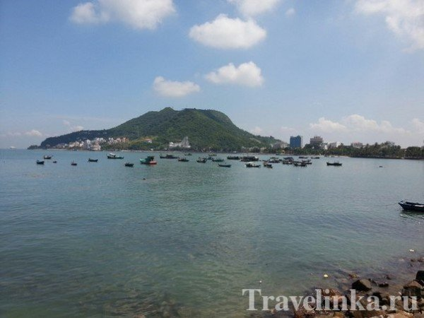 вунгтау вьетнам фото туристов (6)