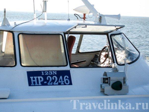 станция катеров вунг тау fast ferry station vung tau (3)