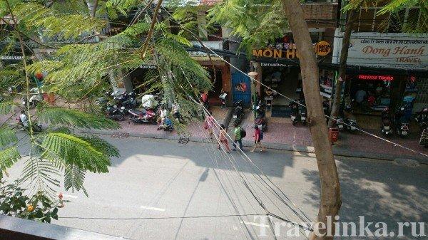 хошимин вьетнам фото (13)
