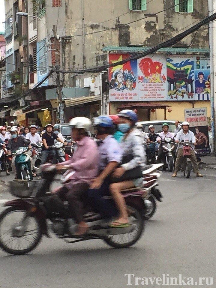 arenda motobayka vo vietname